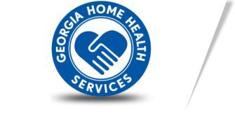 GEORGIA HOME HEALTH