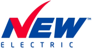 New Electric Enterprises Inc.