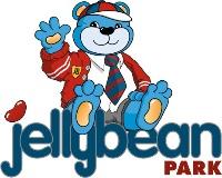 Jellybean Park Childcare