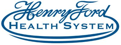 henry ford management