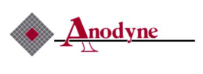 Anodyne Corporation