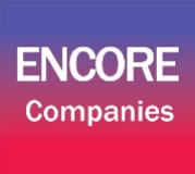 Encore Companies