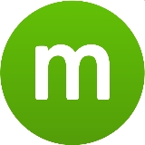 Mobility Australia Pty Ltd logo