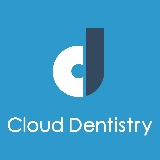 Cloud Dentistry, LLC