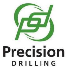 Precision Drilling Corporation