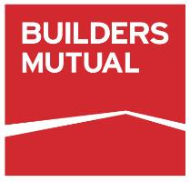 Image result for builders mutual logo