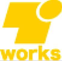 テイケイワークス株式会社のロゴ