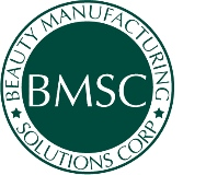 Beauty Manufacturing Solutions Corp.