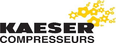 Kaeser Compresseurs Canada Inc