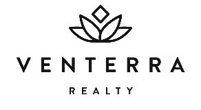 Venterra Realty