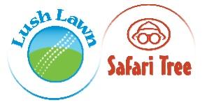 Lush Lawn/Safari Tree Service