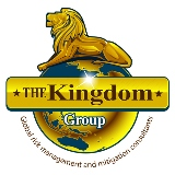 The Kingdom Group