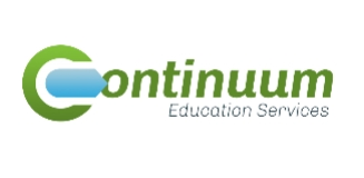 Continuum Education Services