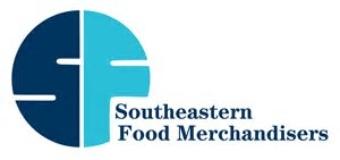 Southeastern Food Merchandisers