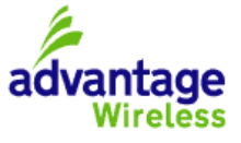 Advantage Wireless - Telus Dealer