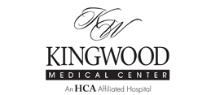 Kingwood Medical Center - Kingwood