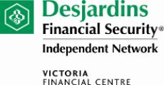 Desjardins Financial Security Independent Network - Victoria