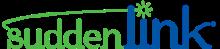 Suddenlink Communications