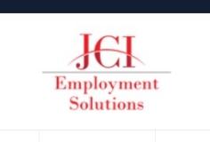 JCI Employment Services