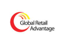 Global Retail Advantage