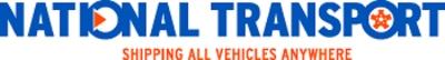 NATIONAL TRANSPORT