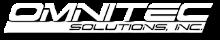 OMNITEC Solutions, Inc