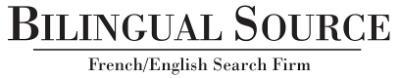 Bilingual Source