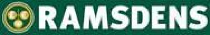 Ramsdens Financial Ltd logo