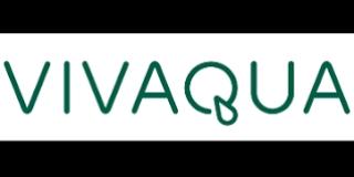 VIVAQUA logo