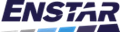 Enstar Group