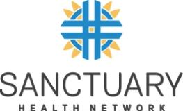 Sanctuary Health Network LLC