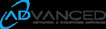 Advanced Network & Computer Services, Inc. logo