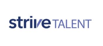Strive Talent Inc.