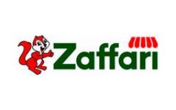 Logotipo - Cia Zaffari