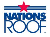 Nation's Roof