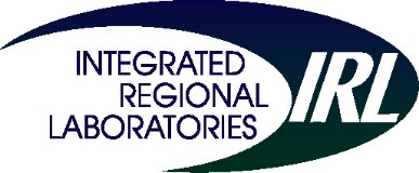 Integrated Regional Laboratories