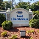 Lord Chamberlain Nursing & Rehabilitation Center