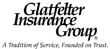 Working At Glatfelter Insurance Group Employee Reviews Indeed Com