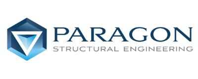 Paragon Structural Engineering, LTD