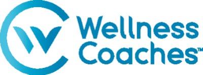 Wellness Coaches logo