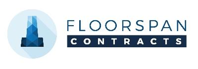Floorspan Contracts logo