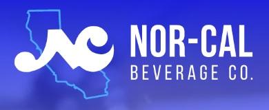 Nor-Cal Beverage Co., Inc.