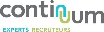 Agence Continuum logo