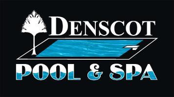 Denscot Pool & Spa