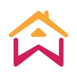WunderAgent-Logo