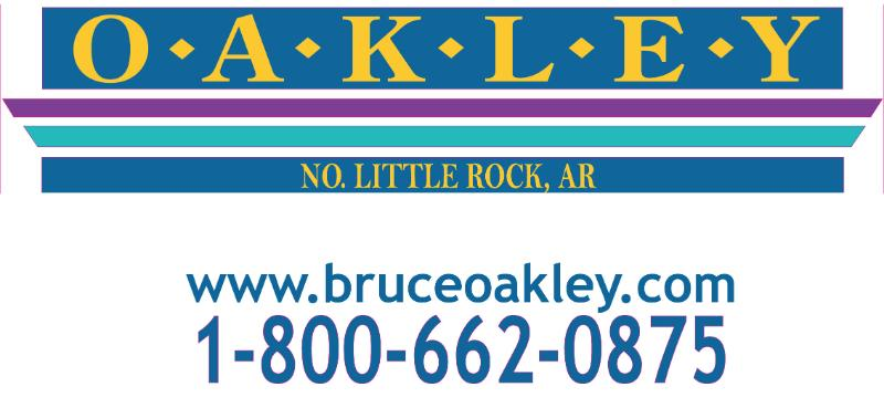 2da9f0b326a Bruce Oakley Inc Careers and Employment