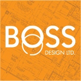 Boss Design Ltd
