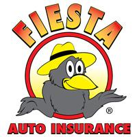 Fiesta Auto Insurance (Pittsburg, CA)
