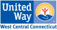 United Way of West Central Connecticut