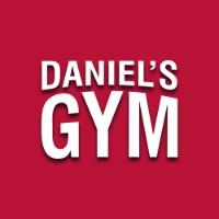 Logo van DanielsGym